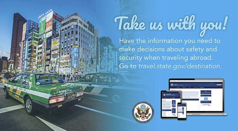 Travel.State.Gov